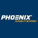 Phoenix Lighting logo icon
