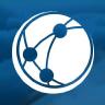 Phoenix NAP logo