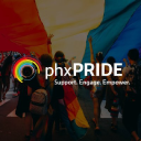 Phoenix Pride - Send cold emails to Phoenix Pride