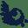 Phoenix Symphony logo icon