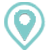 Locate Cellular Device Online | Phone Location Tracker Logo