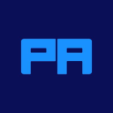 Phone Arena logo icon