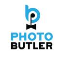Photo Butler logo icon