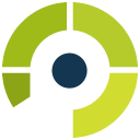 Photocrati logo icon