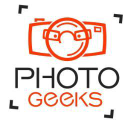 Read PhotoGeeks Reviews