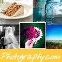 Photography.com logo