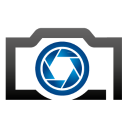 Photography Bay logo icon