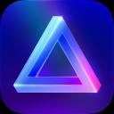 Photolemur LLP logo