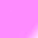photomatt.net logo icon