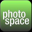 photospace logo