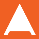 Php[Architect] logo icon