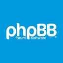 Php Bb logo icon