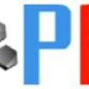 Phpflow logo icon