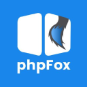 Read Phpfox Reviews