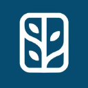 Prospect Heights Public Library logo