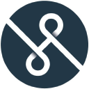 Php List logo icon