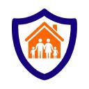 phtsecuritysystems.com logo