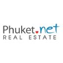 Phuket.Net - Send cold emails to Phuket.Net