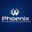 Phoenix Health Insurance logo