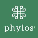 Phylos Bioscience Inc logo