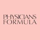 Physicians Formula logo icon