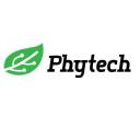 Phytech logo icon