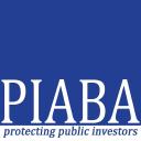 Public Investors Arbitration Bar Association logo