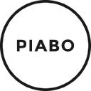 PIABO PR logo
