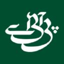 Piac logo icon
