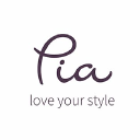 Read Pia Jewellery Reviews