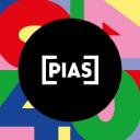 [PIAS] - Send cold emails to [PIAS]