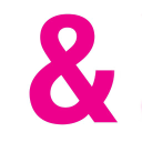 People Ideas Culture logo icon