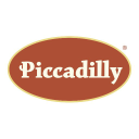Piccadilly Home Page logo icon