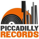 Read Piccadilly Records Reviews