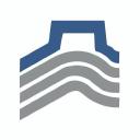 Pickering Firm Company Logo