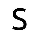 picksaas.com Logo