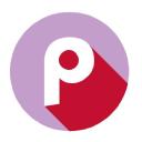 picoctf.com logo icon