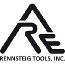 PICO CRIMPING TOOLS CO logo