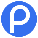 PicPic Social logo