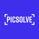Read Picsolve Reviews