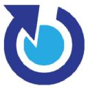 PICS International Corporation logo