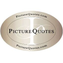 Picture Quotes logo icon