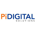 Pi Digital Solutions on Elioplus