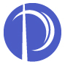 Piedmont Animal Health logo icon