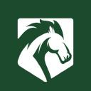 Piedmont Community College logo