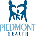 Piedmont Health logo icon