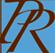 Piedmont Residential logo