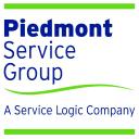 PiedmontServiceGroup