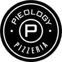 Pieology logo icon