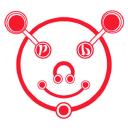 Piercebody logo icon